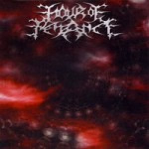 Hour of Penance - Promo 2000 cover art