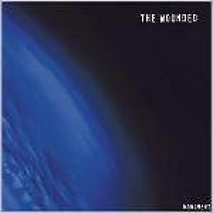 The Wounded - Monument cover art