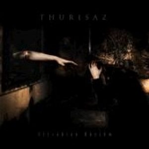 Thurisaz - Circadian Rhythm cover art