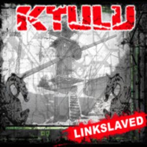 Ktulu - Linkslaved cover art