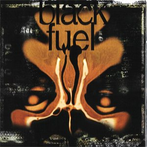 Channel Zero - Black Fuel