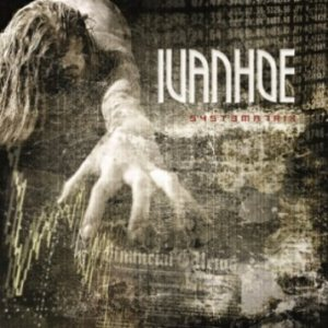 Ivanhoe - Systematrix cover art