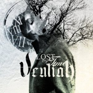 Veuliah - Lost by Time cover art