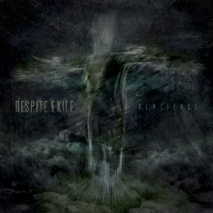 Despite Exile - Sentience cover art