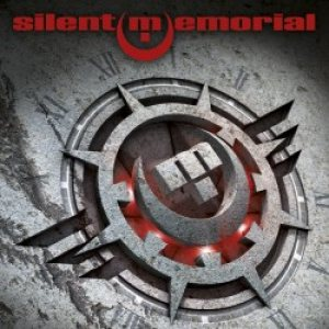 Silent Memorial - Retrospective cover art