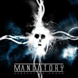 Mandatory - Concept of Chaos cover art