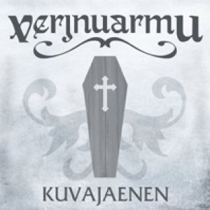 Verjnuarmu - Kuvajaenen cover art