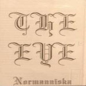The Eye - Normanniska cover art