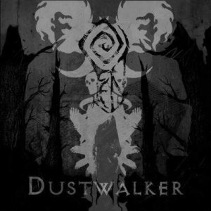 Fen - Dustwalker cover art