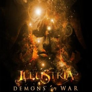 Illustria - Demons of War
