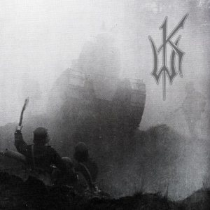 Karelian Warcry - Demo '04 cover art