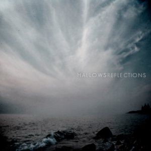 Hallows - Reflections cover art