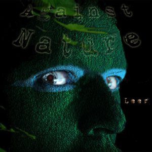 Against Nature - Leer cover art