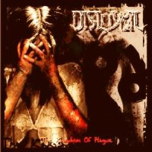 Disloyal - The Kingdom of Plague cover art