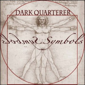 Dark Quarterer - Symbols cover art