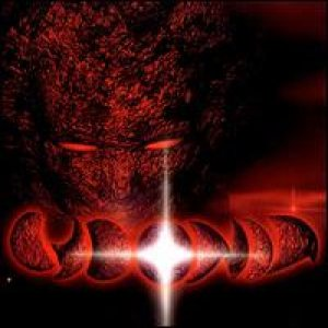 Cydonia - Cydonia cover art