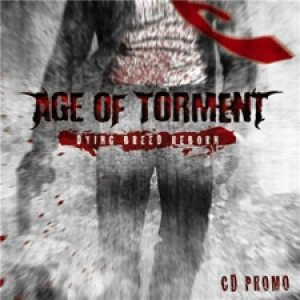Age of Torment - Dying Breed Reborn cover art