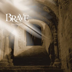 Brave - Passages cover art