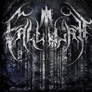 Fallujah - Demo 2010 cover art