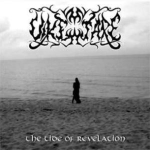 Vike Tare - The Tide of Revelation cover art
