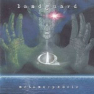 Landguard - Metamorphosis cover art