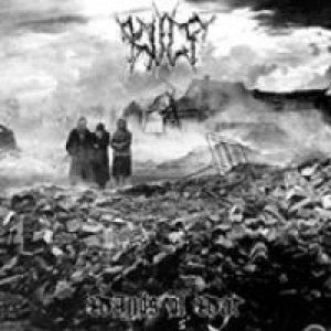 Kult - Winds of War cover art