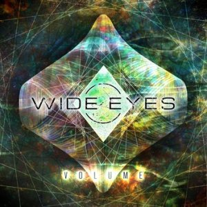Wide Eyes - Volume cover art