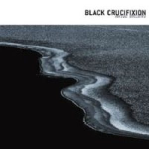 Black Crucifixion - Faustian Dream cover art