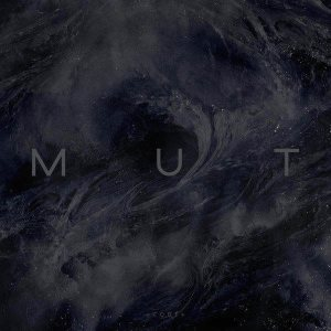 Code - Mut cover art