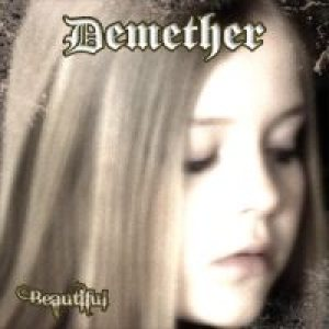 Demether - Beautiful cover art