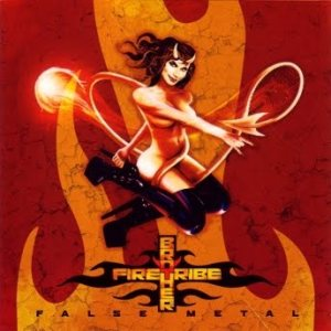 What I'm Jamming Today. - Page 6 27089_brother_firetribe_false_metal