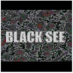 Black See - Black See I (Remaster) cover art