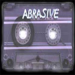 Abrasive - Demo 99 cover art