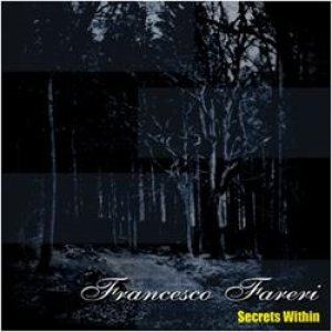 Francesco Fareri - Secrets Within cover art