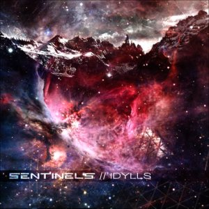 Sentinels - Idylls cover art