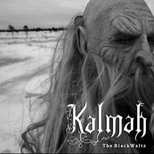 Kalmah - The Black Waltz