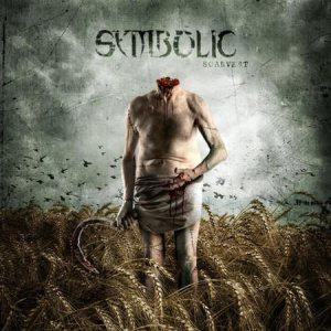 Symbolic - Scarvest cover art
