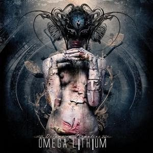 Omega Lithium - Dreams in Formaline cover art