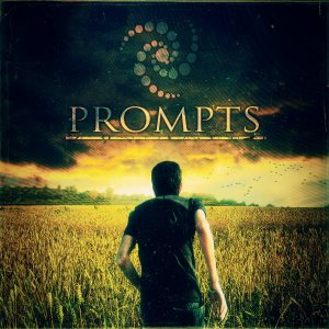 Prompts - Prompts cover art