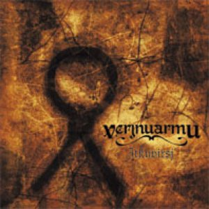 Verjnuarmu - Itkuvirsj´ cover art