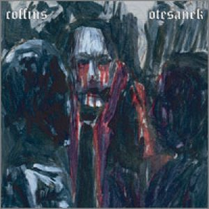 Coffins - Coffins / Otesanek cover art