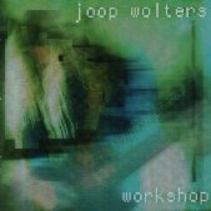 Joop Wolters - Workshop cover art