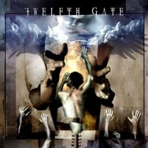 Twelfth Gate - Summoning cover art