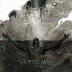 Mouth of the South - Struggle Well cover art