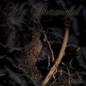 My Shameful - To All I Hated cover art