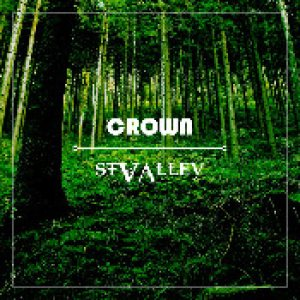 Crown - The Crown vs STValley cover art