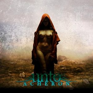 Unto Acheron - Unto Acheron cover art