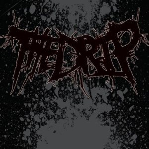 The Drip - The Drip cover art