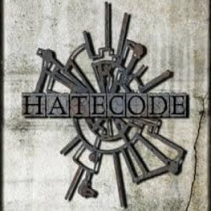 Hatecode - As I See cover art
