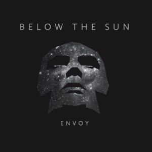 Below the Sun - Envoy cover art